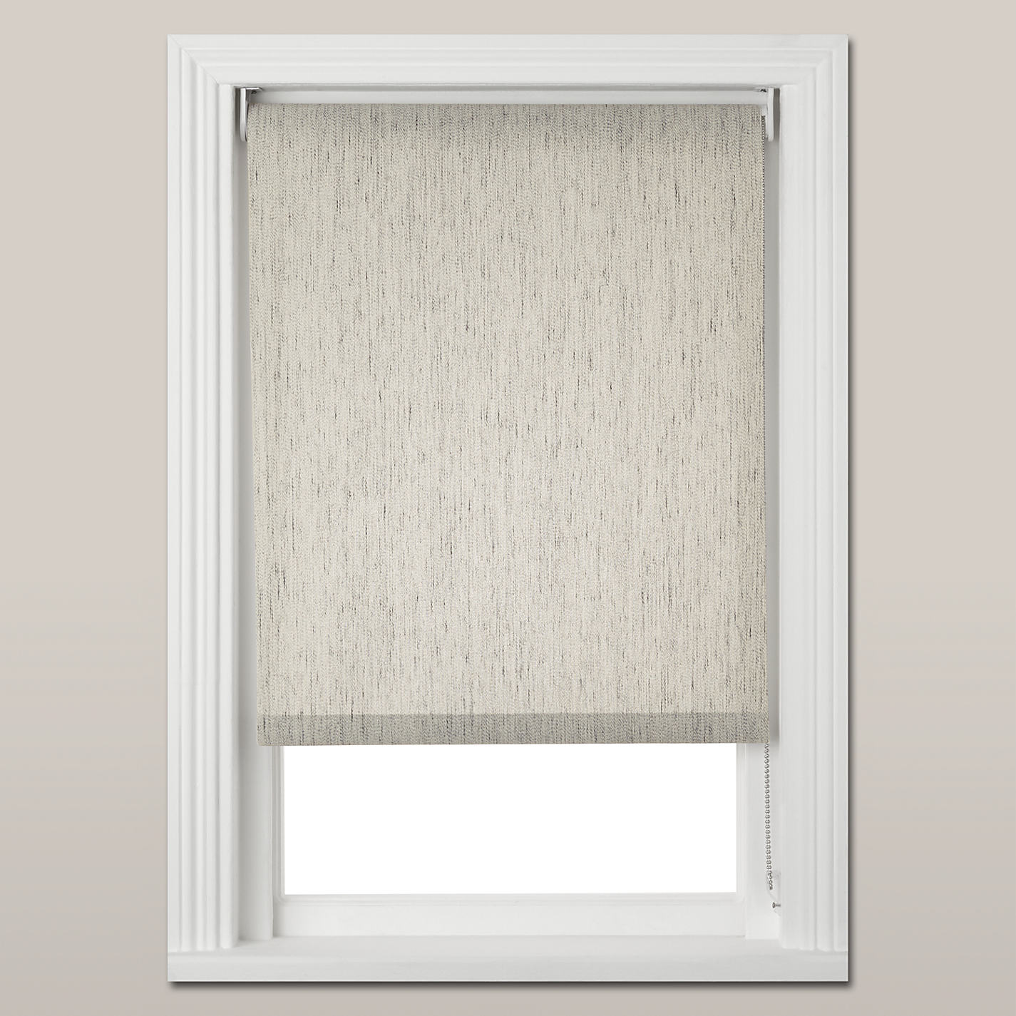 buy design project by john lewis no017 daylight roller blind online at johnlewis