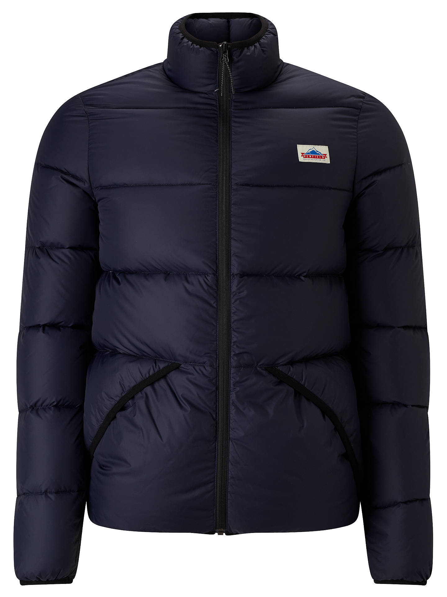 06ea3c2797a5 Penfield Walkabout Insulated Down Water-Resistant Puffer Jacket ...