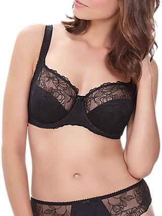 Fantasie Estelle Side Support Underwired Bra