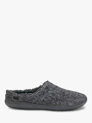 TOMS Berkley Slipper, Grey