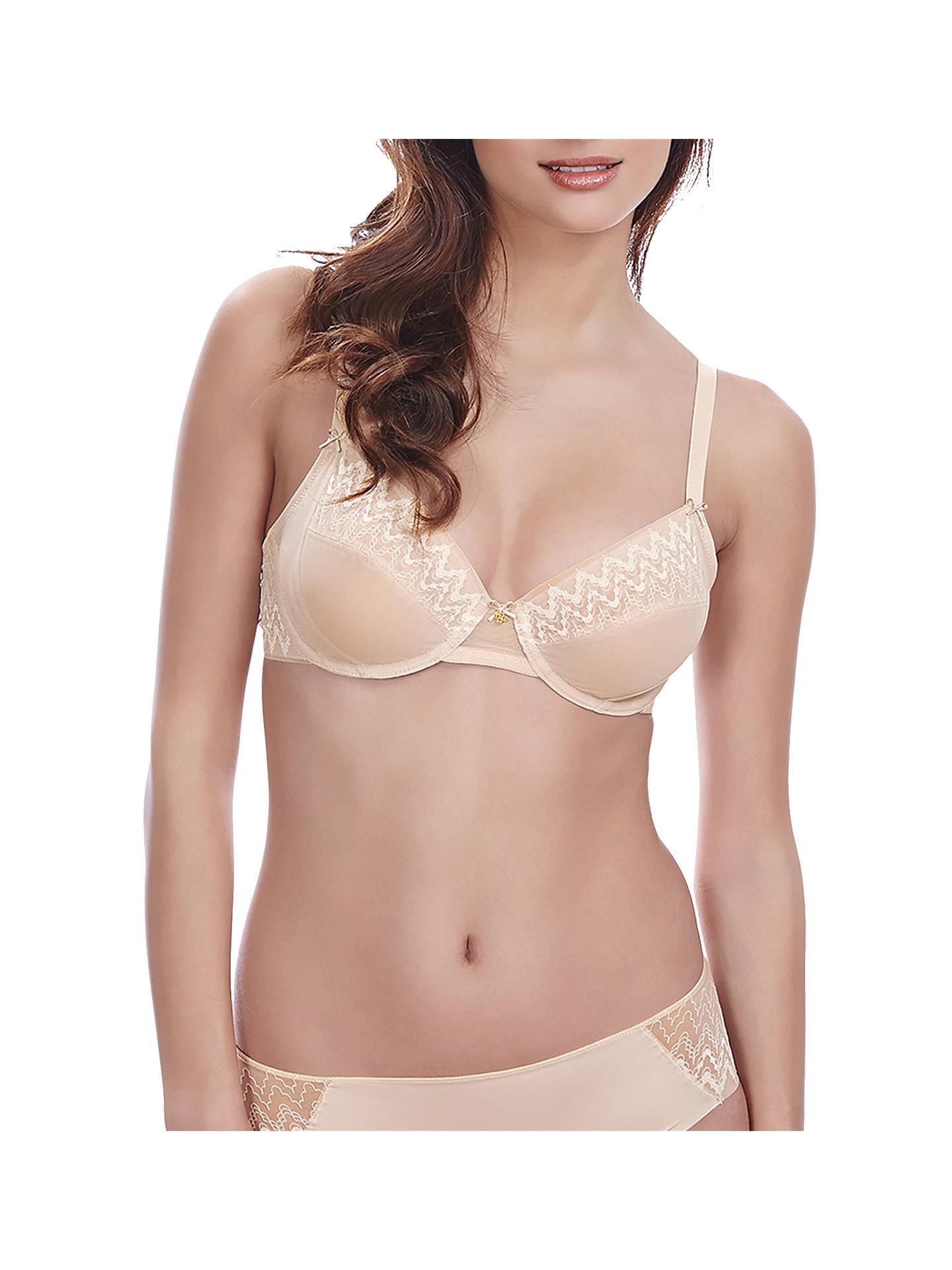 Hoopz nudevideo Nude Photos