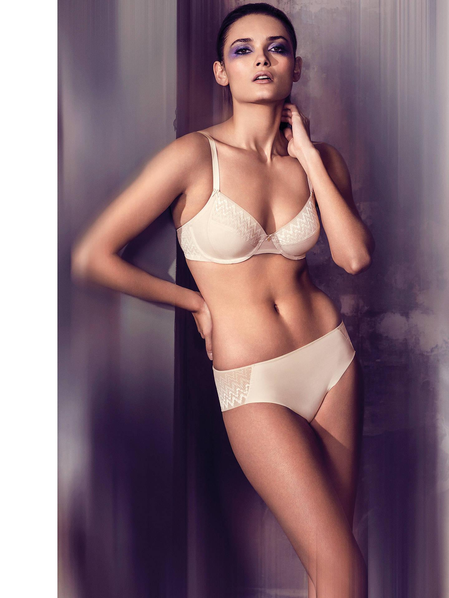 Ursula Strauss Nude Photos