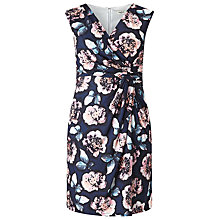 Buy Studio 8 Collette Dress, Multi Online at johnlewis.com