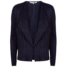 Buy Damsel in a dress Issy Jacket Online at johnlewis.com