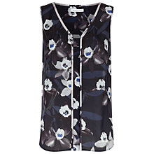 Buy Fenn Wright Manson Sun Top, Midnight Bloom Online at johnlewis.com