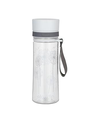 Aladdin Aveo Water Bottle, White