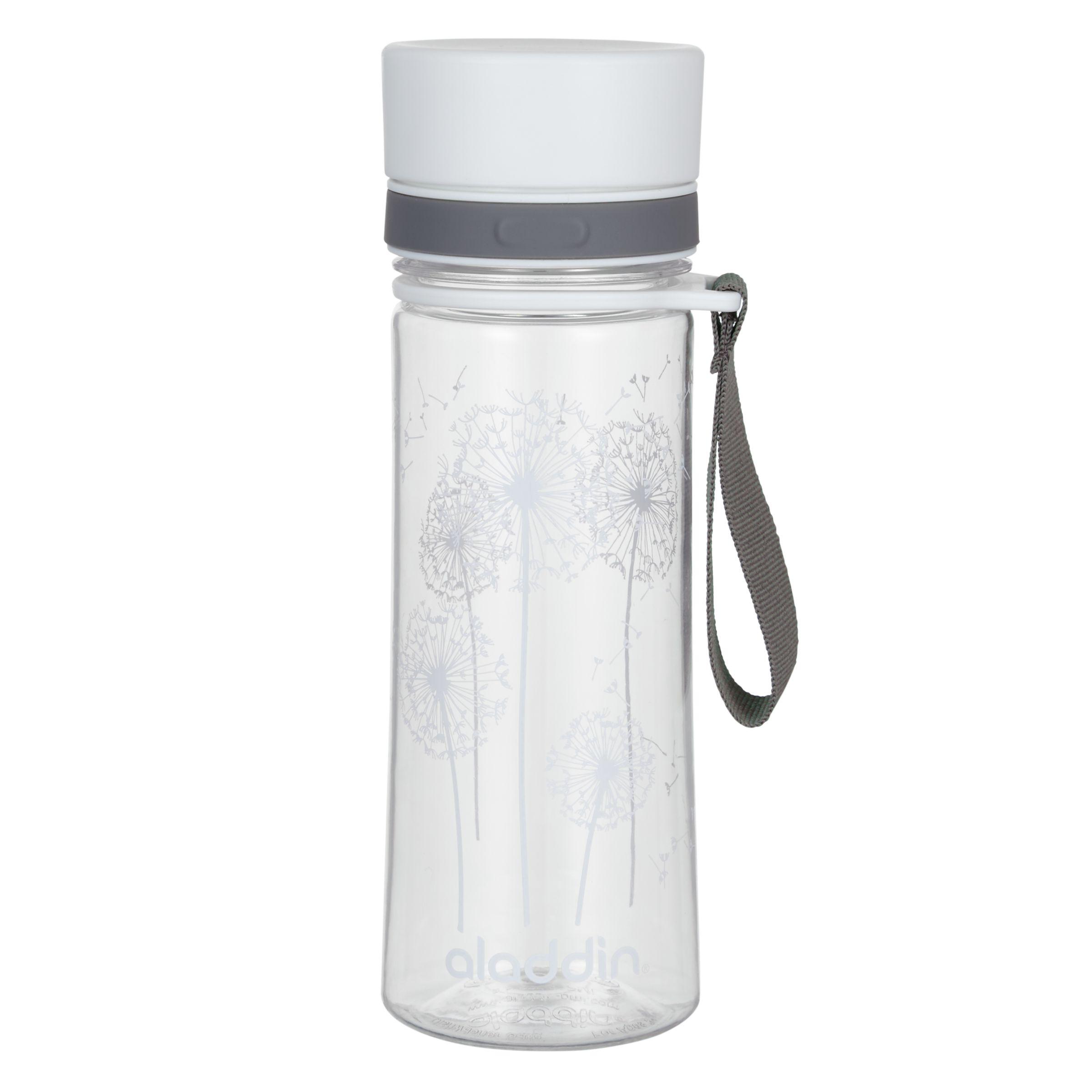 Aladdin Aladdin Aveo Water Bottle, White