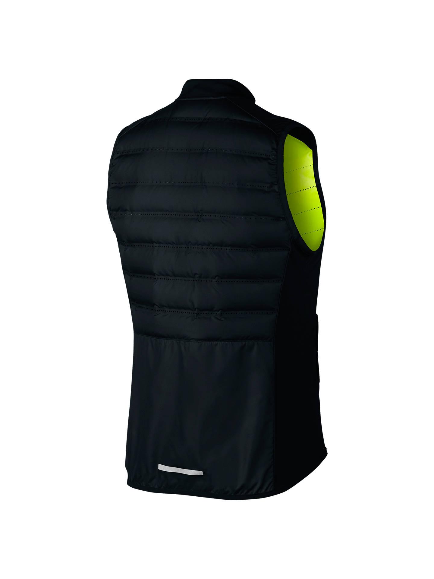 0af514c25e53 Buy Nike Aeroloft Running Vest