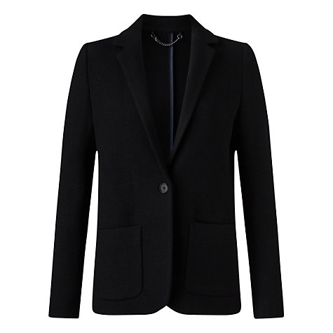 Jigsaw | Women's Coats & Jackets | John Lewis