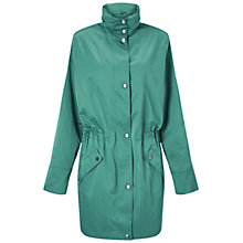 Buy Four Seasons Funnel Neck Parka Online at johnlewis.com