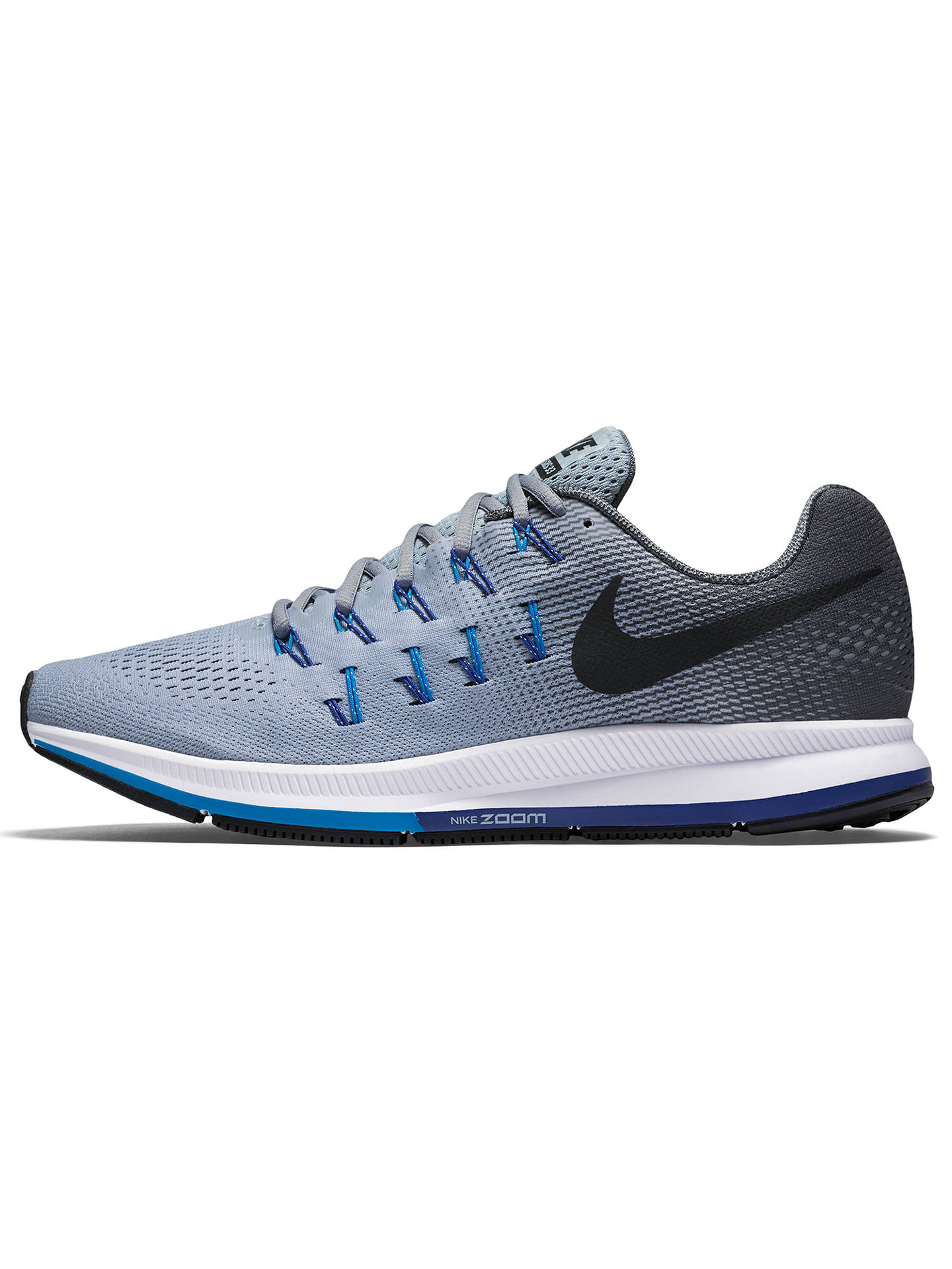 e0e5f33128d3f ... Buy Nike Air Zoom Pegasus 33 Men s Running Shoes