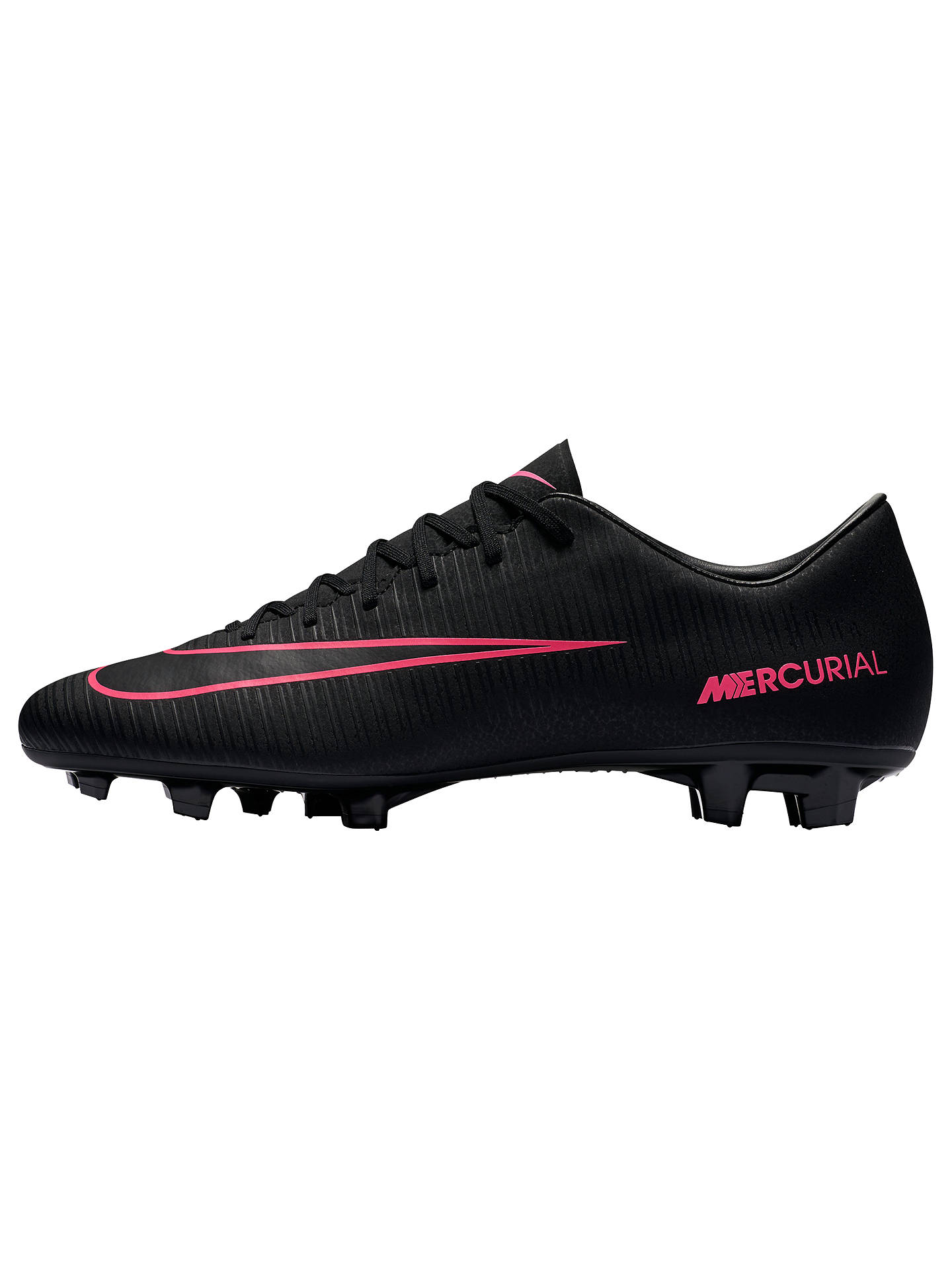 69ab139b4 Buy Nike Mercurial Victory VI FG Men s Football Boots