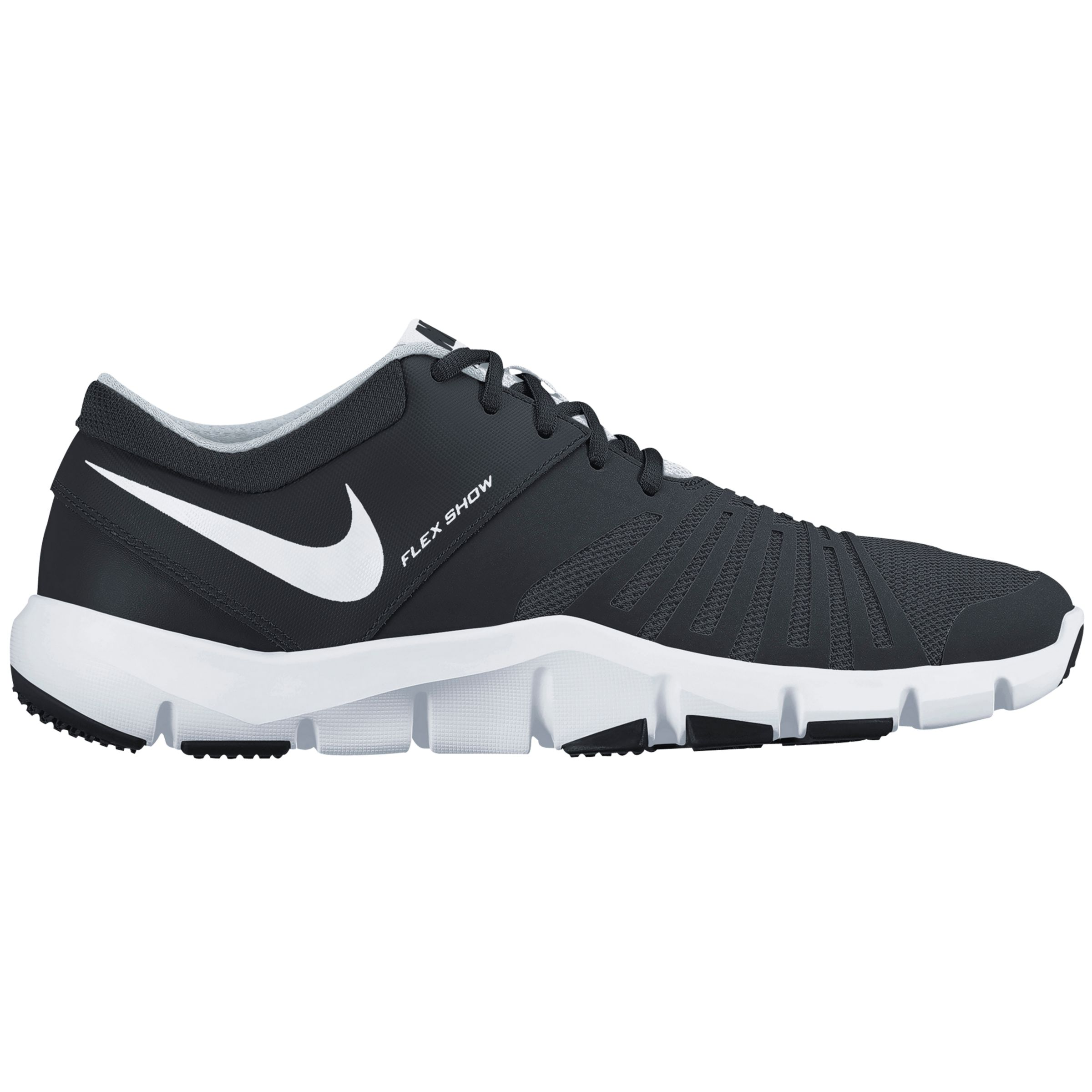 Nike® Flex Show Mens CrossTraining