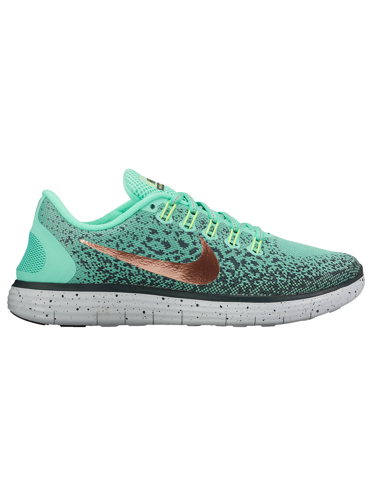 d31aa35e7145f Buy Nike Free RN Distance Shield Women s Running Shoes