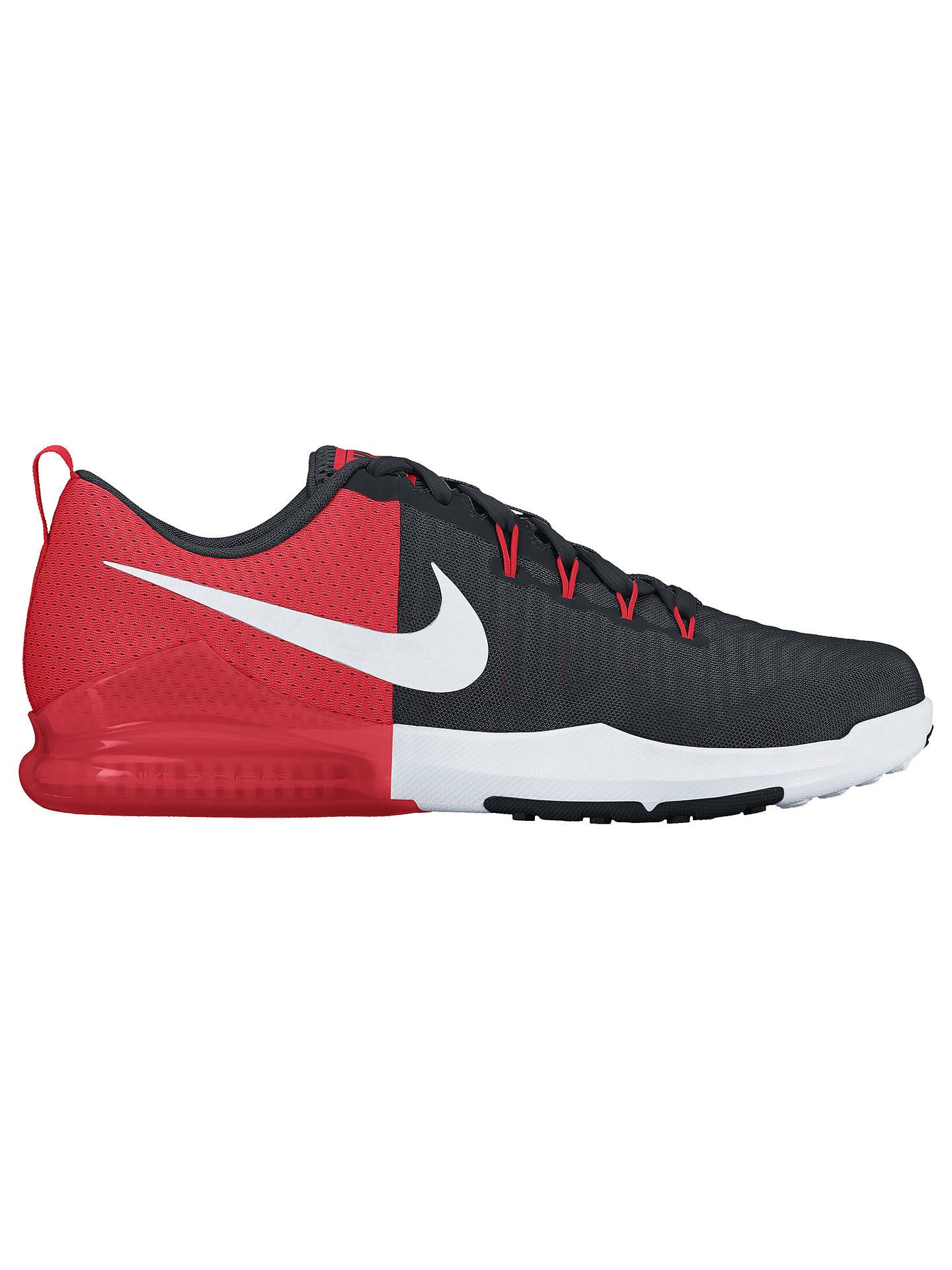ae2bb161e74b8 Buy Nike Zoom Train Action Men s Cross Trainers