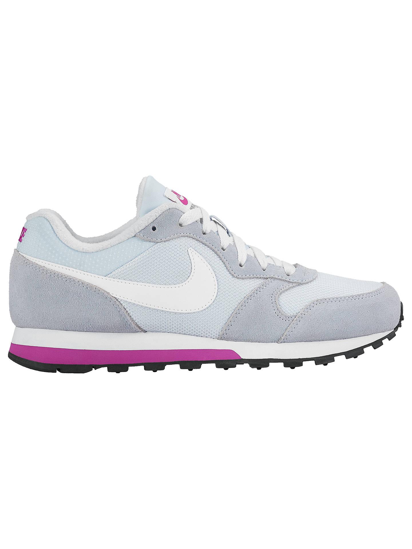 b2f9bd11f66fb3 Buy Nike MD Runner 2 Women s Trainers