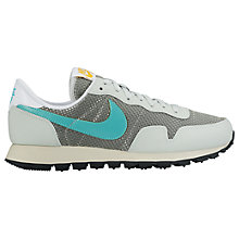 Buy Nike Air Pegasus 83 Women's Trainers Online at johnlewis.com