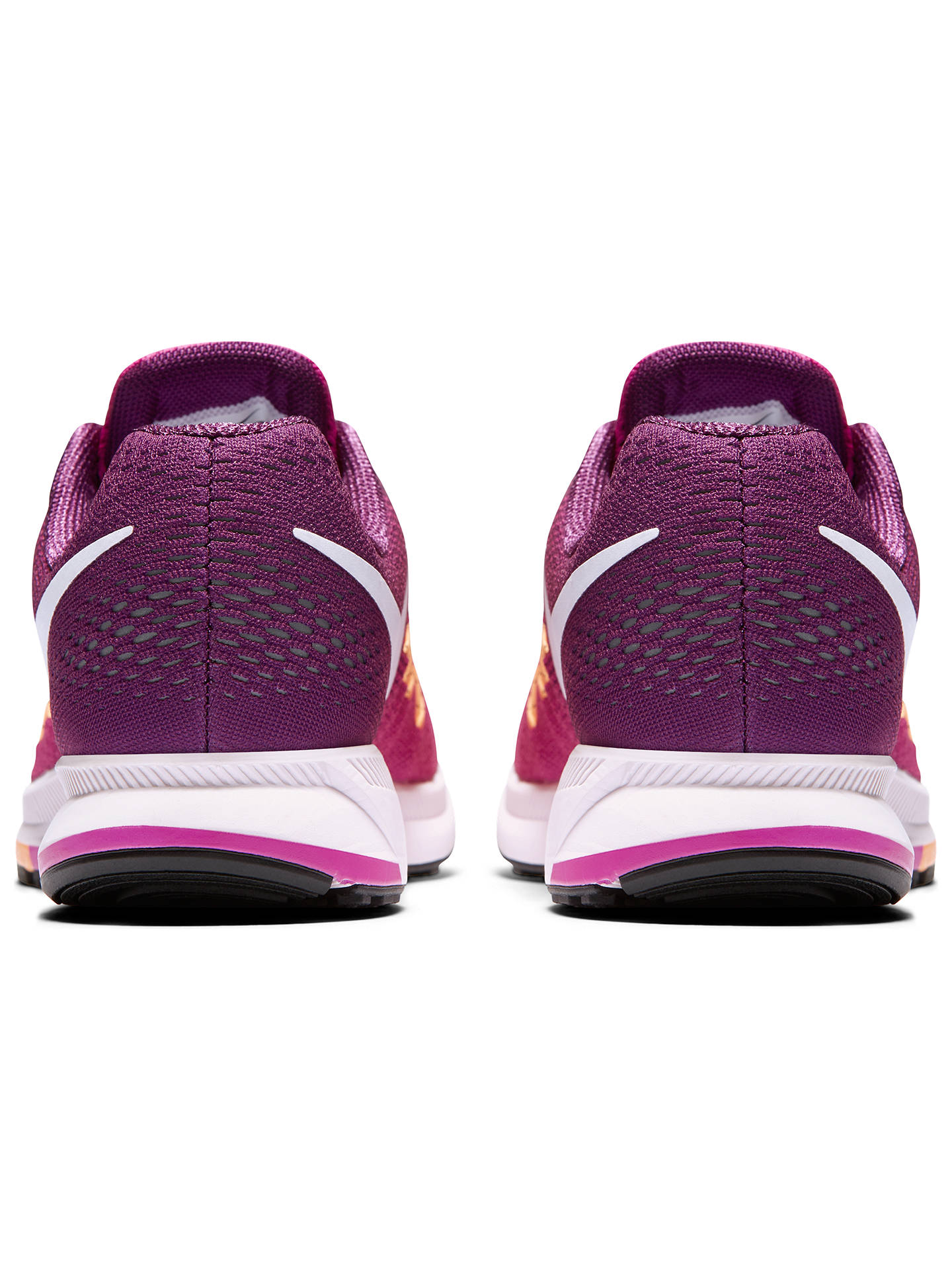 cccbe2f088f0 ... Buy Nike Air Zoom Pegasus 33 Women s Running Shoes