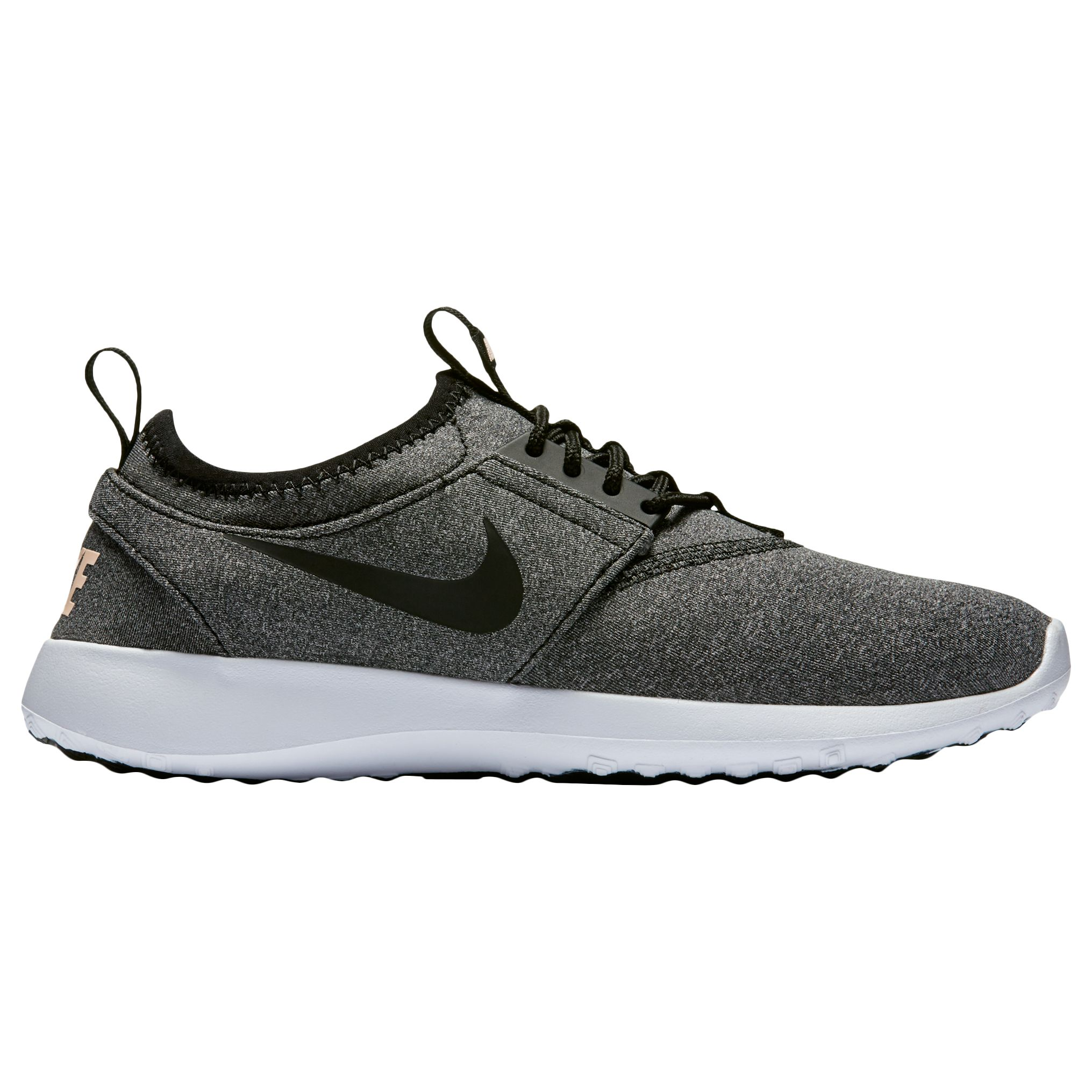 the best attitude 222c7 a493c Nike Juvenate SE Womens Trainers at John Lewis  Partners