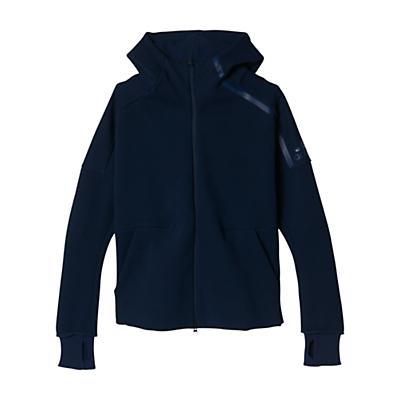 Adidas ZNE Full Zip Women's Hoodie