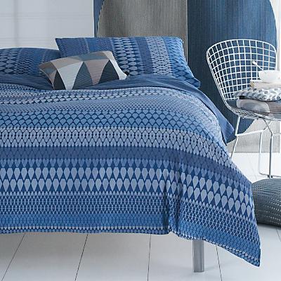 Margo Selby Arundel Cotton Bedding