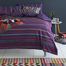 Buy Margo Selby Hastings Bedding Online at johnlewis.com