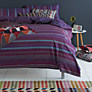 Buy Margo Selby Hastings Cotton Bedding Online at johnlewis.com