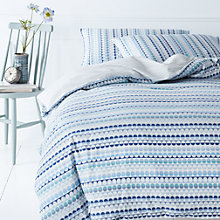 Buy Margo Selby Hove Cotton Bedding Online at johnlewis.com