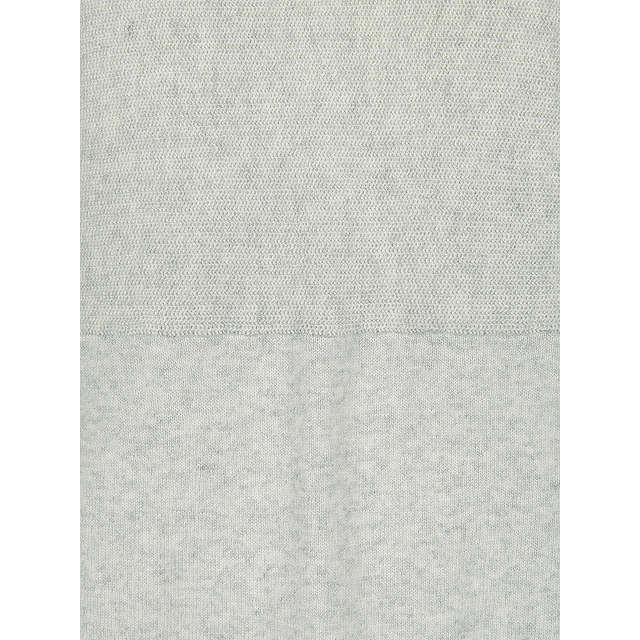 BuyFenn Wright Manson Neptune Jumper, Grey, XS Online at johnlewis.com
