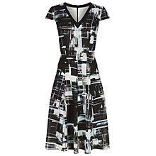 Buy Fenn Wright Manson Libra Dress, Multi Online at johnlewis.com