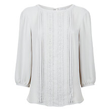 Buy Fenn Wright Manson Pandora Blouse Online at johnlewis.com