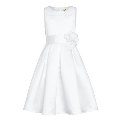 Price reductions at john lewis baby freebies for John lewis wedding dresses