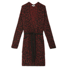 Buy Gerard Darel Perth Cardigan Online at johnlewis.com