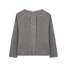 Buy Gerard Darel Ramona Cardigan Online at johnlewis.com