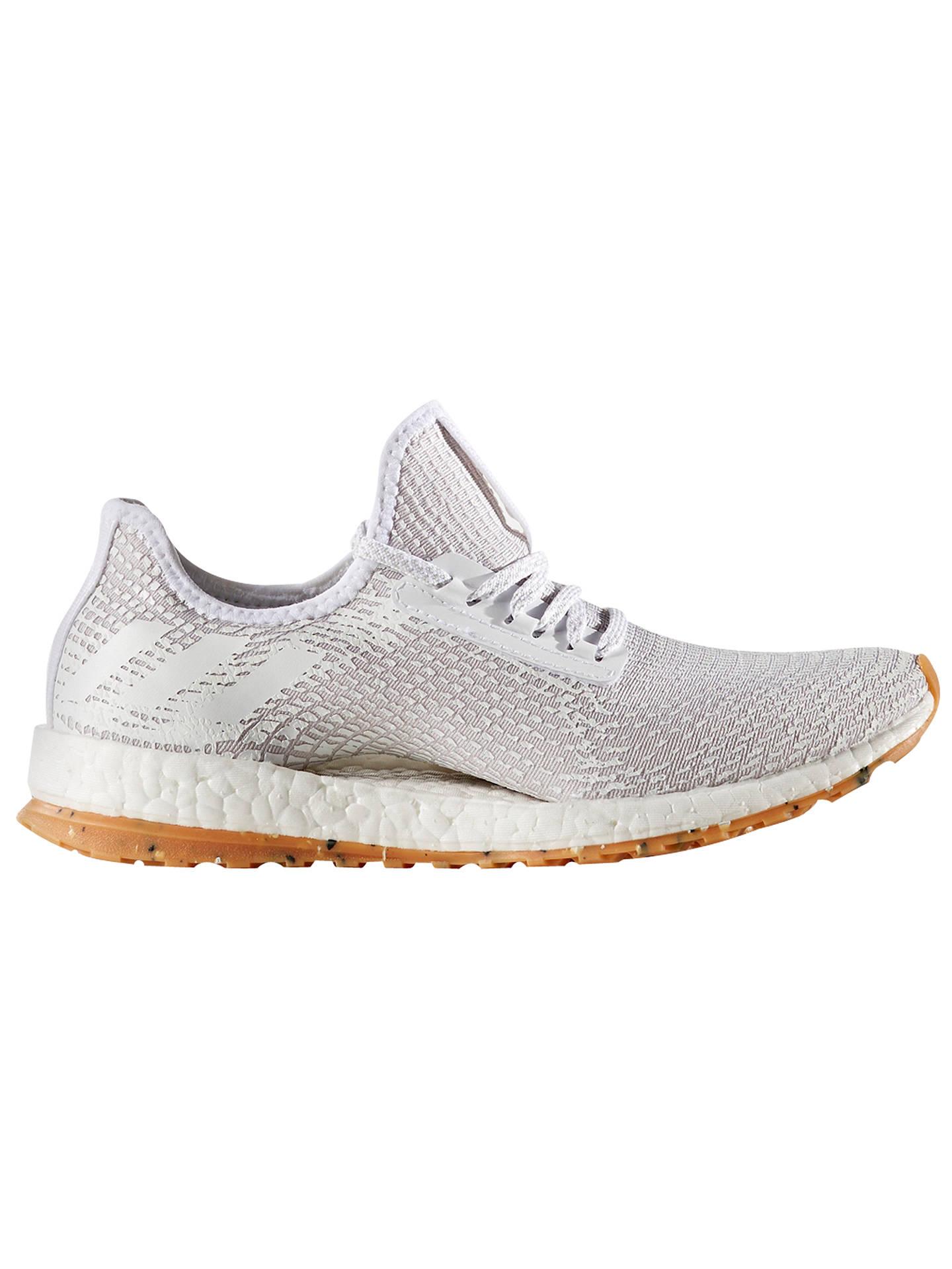 eda71f5d6edd0 Buy Adidas Pureboost All-Terrain Women s Running Shoes