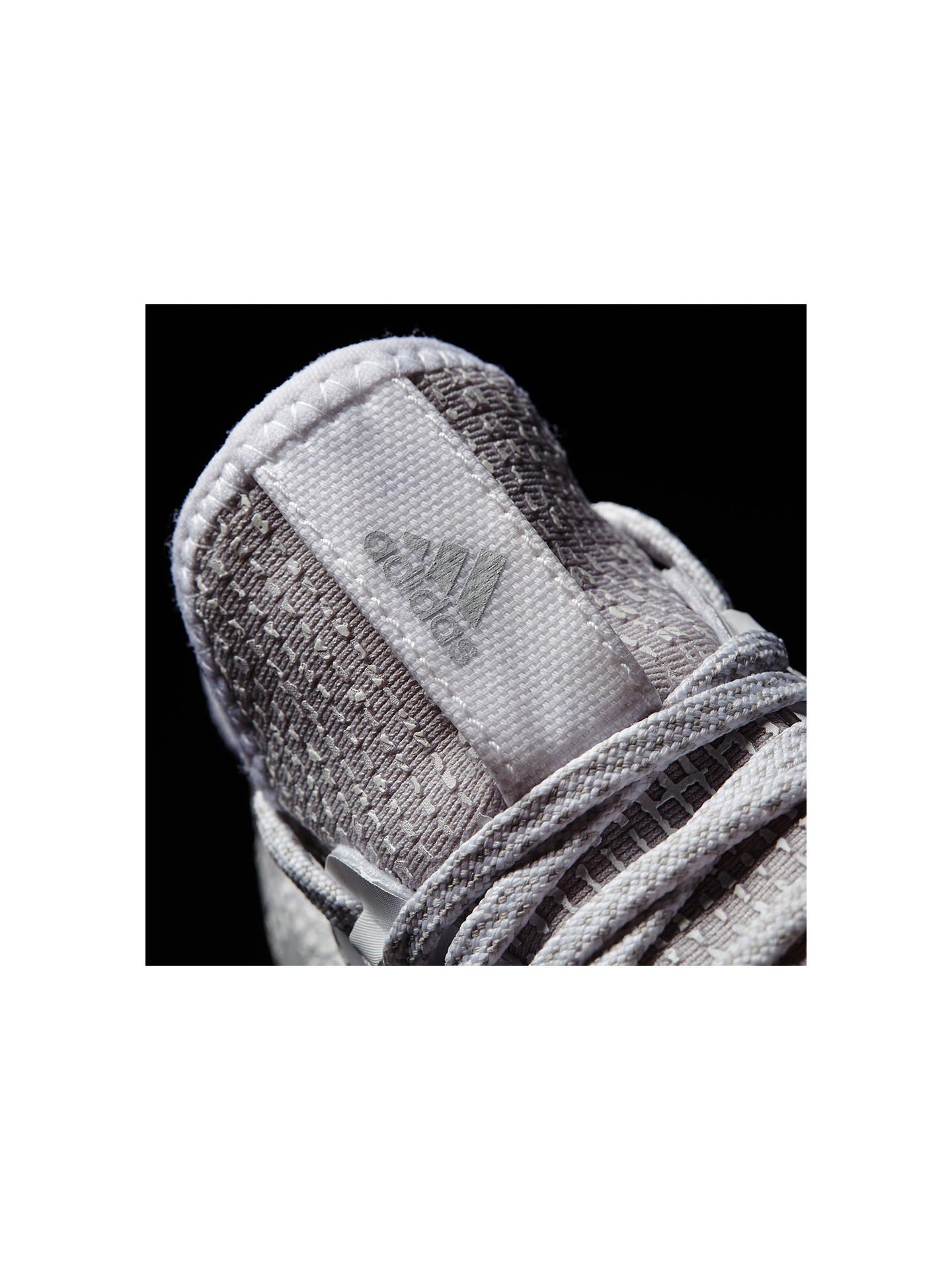 e7002ba5e7dc9 ... Buy Adidas Pureboost All-Terrain Women s Running Shoes