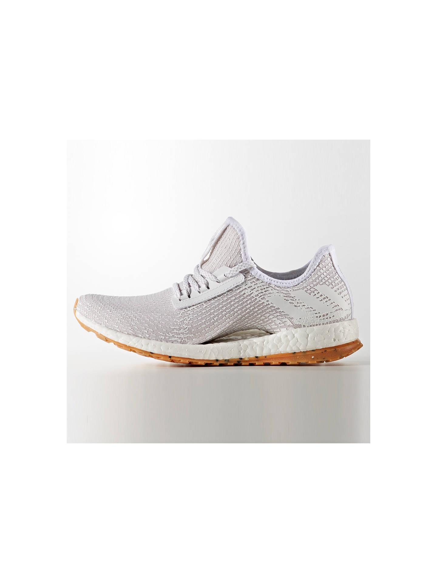 8b57009ac ... Buy Adidas Pureboost All-Terrain Women s Running Shoes