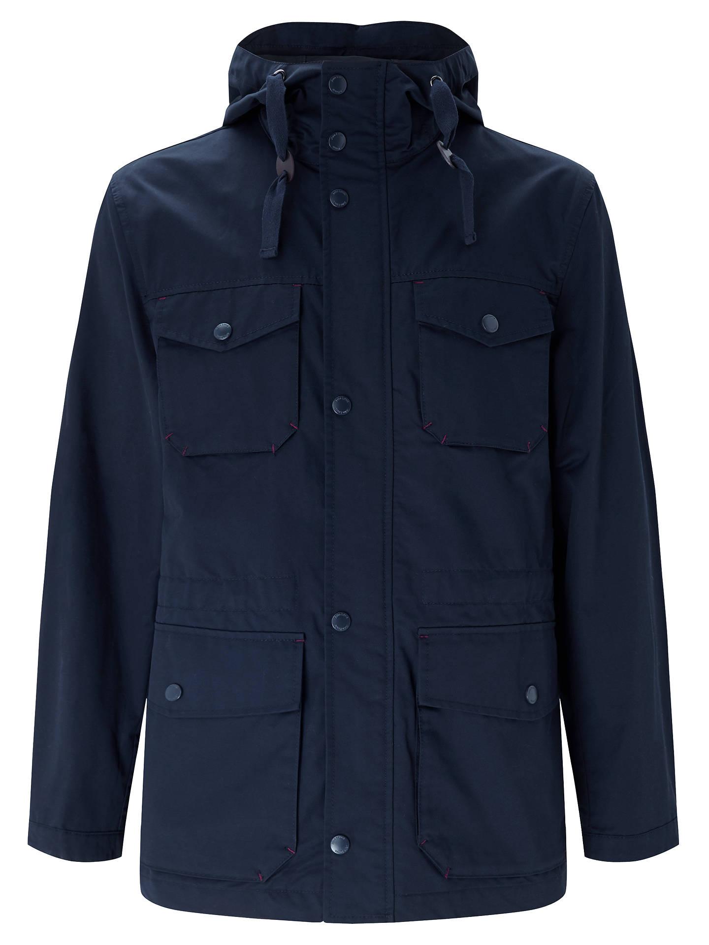 786499bb89c Buy John Lewis Storm Fisherman Jacket