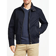 Buy John Lewis New Harrington Jacket Online at johnlewis.com