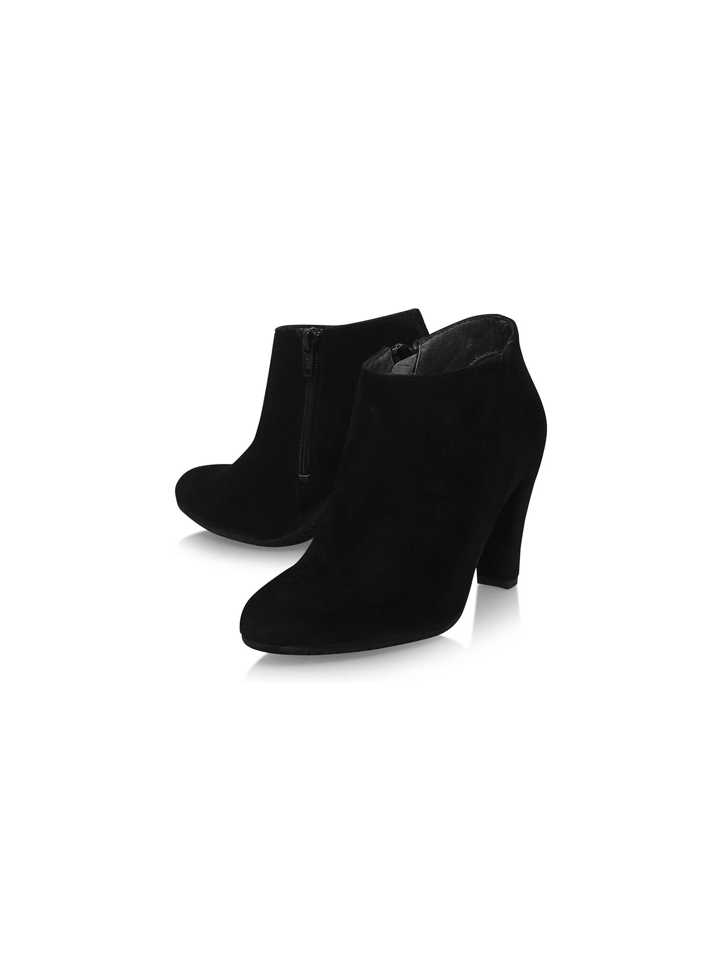 f1d366ac0def ... Buy Carvela Comfort Ross High Cone Ankle Boots