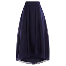 Buy Coast Iridessa Hi Low Skirt Online at johnlewis.com