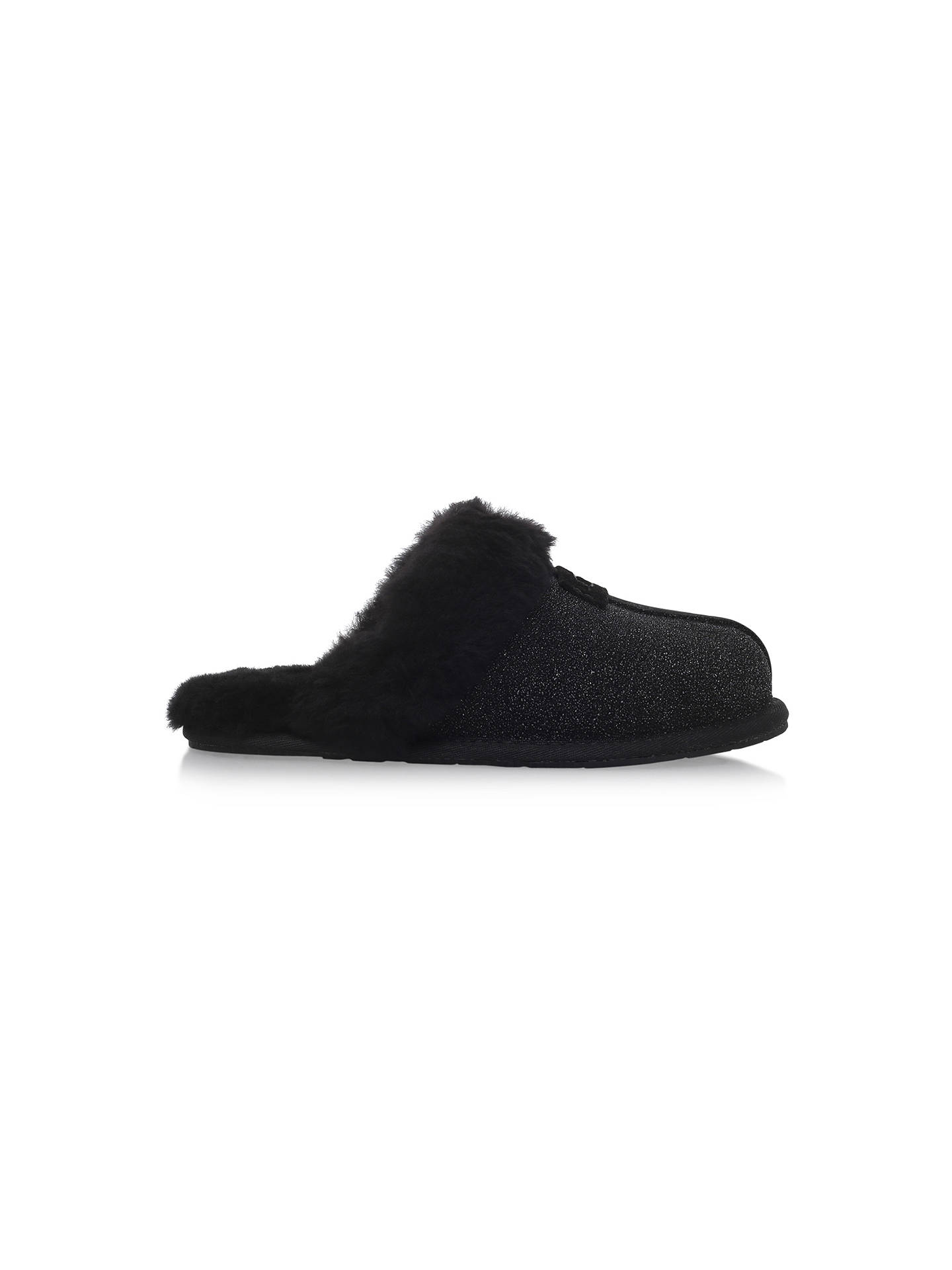936274e6ba5 UGG Scuffette II Serein Slippers at John Lewis & Partners