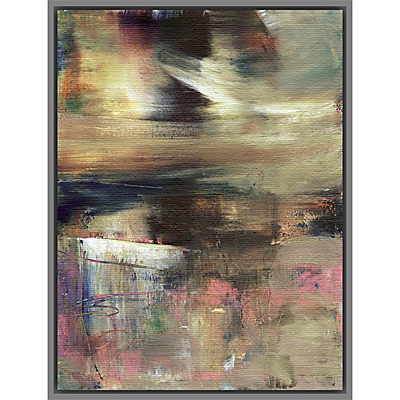 Lesley Birch – Ancient Memory