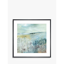 Buy Lesley Birch - Another Winter Online at johnlewis.com