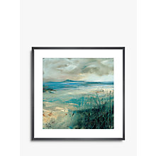 Buy Lesley Birch - Sea Grass Online at johnlewis.com