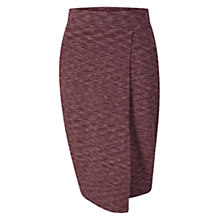 Buy Celuu Mable Tulip Wrap Skirt Online at johnlewis.com