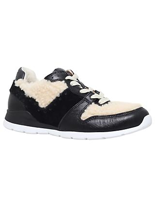4cce363f96c1 UGG Deaven Trainers