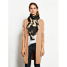 Buy hush Lina Cardigan Online at johnlewis.com
