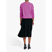 Buy hush Marina Skirt Online at johnlewis.com