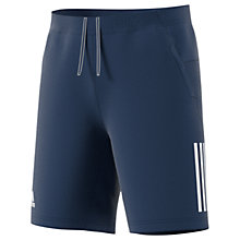 Buy Adidas Club Tennis Shorts Online at johnlewis.com